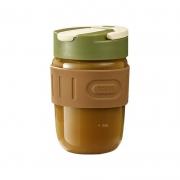 RELEA 物生物 咖啡杯 360ML
