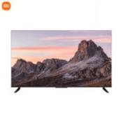 MIJIA 米家 L55M7-EA 液晶电视 55英寸¥2299.00 8.5折 比上一次爆料降低 ¥100