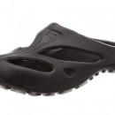 prime会员!Keen 科恩 SHANTI 男士镂空异形溯溪鞋洞洞鞋  含税直邮到手¥280.92¥255.12
