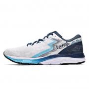 361° Y051 SPIRE 4 国际线 女款运动跑鞋309元包邮