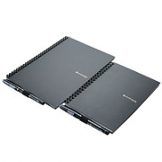 ELFIN BOOK 2.0 智能可重复书写笔记本子 A5/50页 黑色