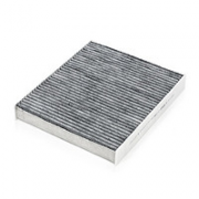 MAHLE 马勒 空调滤芯格清器¥18.50 2.3折