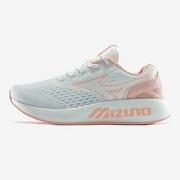 Mizuno 美津浓 D1GH201760 女款慢跑鞋186元