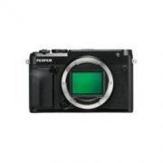 FUJIFILM 富士 GFX 50R 中画幅 单反相机 单机身