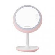 Panasonic 松下 HHLT0625 充电式LED梳妆灯129元包邮(需用券)