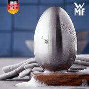 WMF 福腾宝 纳米不锈钢去异味钢肥皂