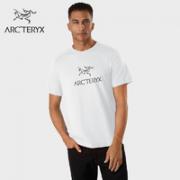 ARC'TERYX 始祖鸟 ARC'WORD T-SHIRT 男子短袖T恤