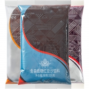 SHUNNAN 顺南 红豆沙馅料 500g3.51元+29淘金币