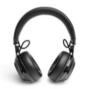 JBL 杰宝 CLUB 700BT 头戴式蓝牙耳机¥431.00 比上一次爆料降低 ¥64