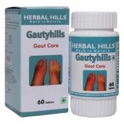 HerbalHills 原装进口 尿酸护理痛 3瓶片360元包邮