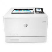 HP 惠普 Color LaserJet Enterprise M455dn 企业级彩色激光打印机