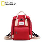 NATIONAL GEOGRAPHIC 国家地理 N0044 中性款双肩包