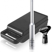 prime会员!Behringer 百灵达 ECM8000 全向测量电容麦克风   直邮含税到手¥207.05