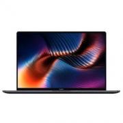 MI 小米 Pro 15增强版 15.6英寸轻薄本(i5-11320H、16GB、512GB、MX450、3.5K、E4 OLED超视网膜屏)