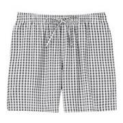UNIQLO 优衣库 436024 女士短裤