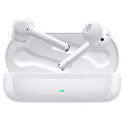HONOR 荣耀 FlyPods 3 真无线蓝牙耳机