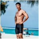361° SLY194085 男士专业防尴尬泳裤29元包邮(需用券)