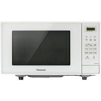 Panasonic 松下 GF31 微波炉 23L