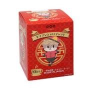 TASOGARE 隅田川 心巧君经典特调挂耳式黑咖啡 10片装¥17.80 2.2折 比上一次爆料降低 ¥2.1