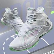 LI-NING 李宁 ABAR081 男款篮球鞋