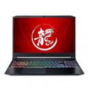 acer 宏碁 暗影骑士·龙 15.6英寸游戏笔记本电脑(R9-5900HX、16GB、1TB SSD、RTX3070)¥8399.00 比上一次爆料降低 ¥500