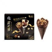 Nestlé 雀巢 呈真雪糕 冰淇淋 67g*6支装