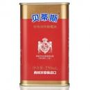 BETIS 贝蒂斯 初榨橄榄油 250ml  *2件36元(折合18元/件)