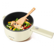 Joyoung 九阳 HG15-G20 电煮锅