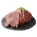 PLUS会员:五五食坊 五香酱牛肉 250g*4袋55.8元(双重优惠)