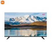 MI 小米 L43M7-EA 43英寸 液晶电视¥1449.00 8.1折 比上一次爆料降低 ¥50