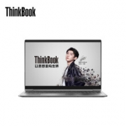 ThinkPad 思考本 ThinkBook 15P 15.6英寸设计师笔记本电脑(i7-10870H、16GB、512GB SSD、GTX1650)