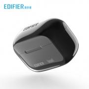 EDIFIER 漫步者 TWS A1 天猫精灵定制 真无线耳机99元包邮(需20元定金)