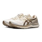 ASICS 亚瑟士 1011B160 男子运动跑鞋¥1000.00 7.8折 比上一次爆料降低 ¥210