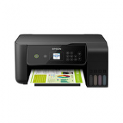 EPSON 爱普生 L3169 墨仓式彩色喷墨多功能一体机+小白智慧打印