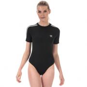 Adidas 阿迪达斯 女士 泳衣