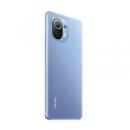 MI 小米 11 5G智能手机 8GB+128GB 环保版 白色¥3019.00 比上一次爆料降低 ¥180