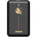 Zendure 征拓 SuperSlim X 秦时明月迷你充电宝¥78.00 2.0折
