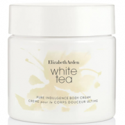 Elizabeth Arden 伊丽莎白·雅顿 白茶身体乳 400ml