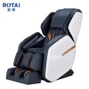 ROTAI 荣泰 按摩椅荣泰RT6010s 宠爱椅 蓝色