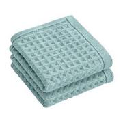 A类品质!J.ZAO 某东京造 毛巾套装 2条装 25*50cm¥7.90 4.4折