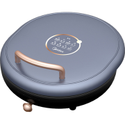 88VIP:Midea 美的 MC-JK30X3-150 星空主题设计电饼铛
