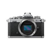 Nikon 尼康 Z fc (16-50)微单数码相机 套机