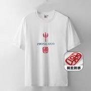 HLA 海澜之家 HLJYPG02008 男士T恤49元