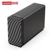 Lenovo 联想 L-DAS201-02 两盘位磁盘柜