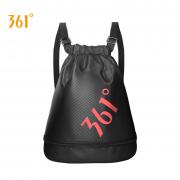 361° SLY206264-3 干湿分离防水游泳包