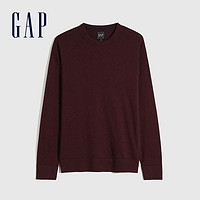 Gap 盖璞 649557-w 男装套头卫衣