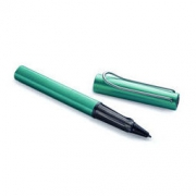 LAMY 凌美 Al-star恒星 F尖钢笔 多色可选103.2元(需买3件,拍下立减,共309.6元)