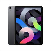 Apple 苹果 iPad Air 4 2020款 10.9英寸平板电脑 64GB WLAN版