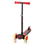 auby 澳贝 儿童滑板车