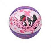 My Little Pony 小马宝莉 儿童篮球5号